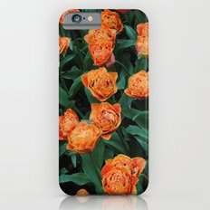 Sensual Touch iPhone 6 Slim Case