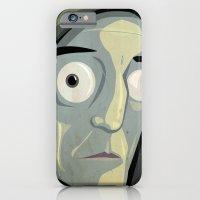 Young Frankenstein iPhone 6 Slim Case
