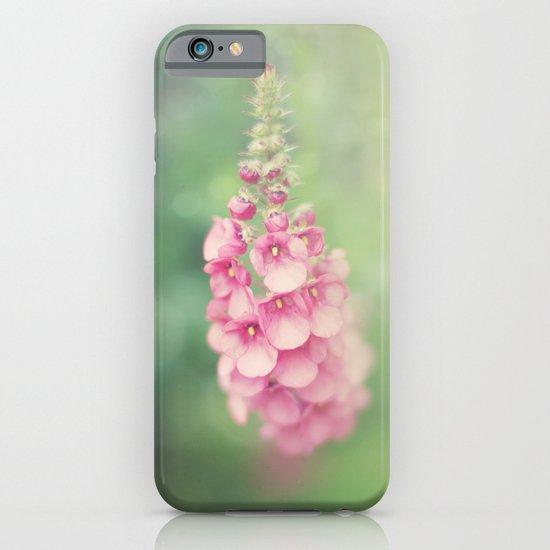 Reach iPhone & iPod Case