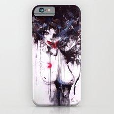 Gentle Max iPhone 6 Slim Case