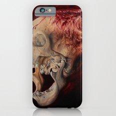 HeartSkull iPhone 6 Slim Case