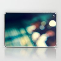 Transmit 1a Laptop & iPad Skin