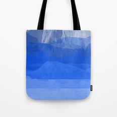 DK Tote Bag