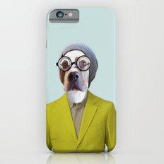 Polaroid N°11 Slim Case iPhone 6s