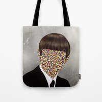 Class Of... Tote Bag