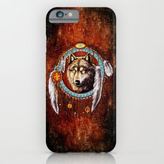 Indian Native Stark Clan… iPhone 6 Slim Case