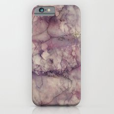 Mystic Marble iPhone 6 Slim Case