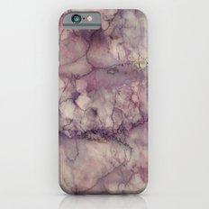 Mystic Marble iPhone 6s Slim Case