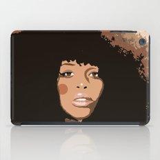 The Cause  iPad Case