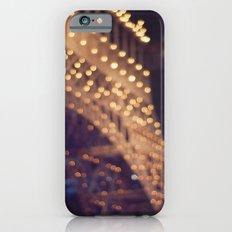 Paris (Delusion) Slim Case iPhone 6s