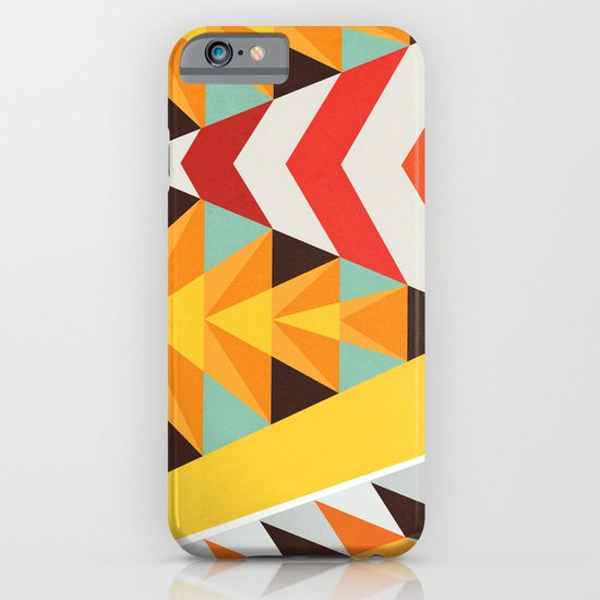 Arde iPhone & iPod Case