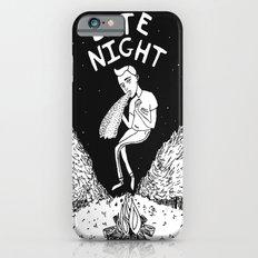 Late Night iPhone 6 Slim Case