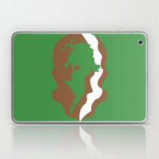 Rogue Laptop & iPad Skin