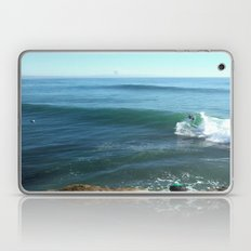 kelly slater Laptop & iPad Skin