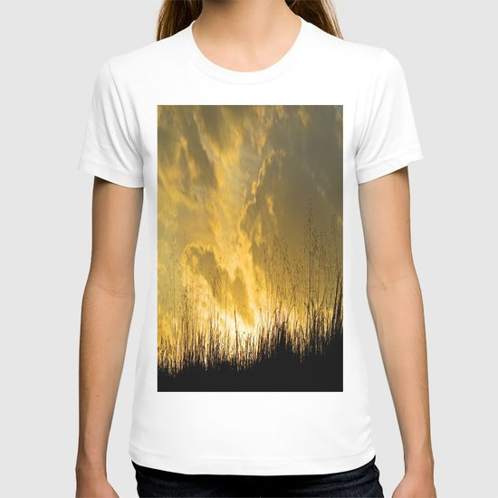 Last Light T-shirt