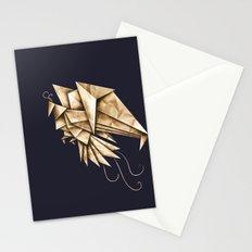 Phoenixgami Stationery Cards
