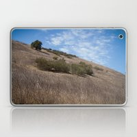 A Field Summer Laptop & iPad Skin