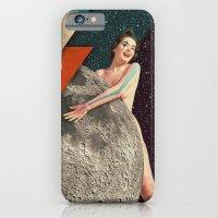 Ritual Union iPhone 6 Slim Case