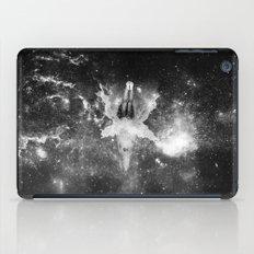 Dive iPad Case