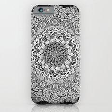 The Deep Slim Case iPhone 6s