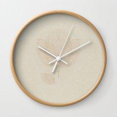 fl(i) Wall Clock