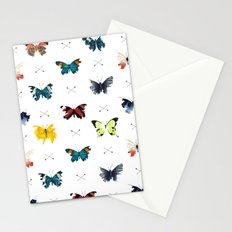 Fallen 2 Stationery Cards