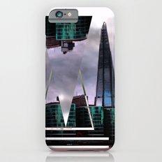 The Shard iPhone 6 Slim Case