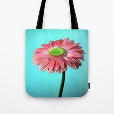 Spring vibes Tote Bag