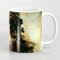 Fire Keeper Soul Mug