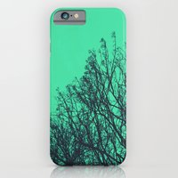 Explosions iPhone 6 Slim Case