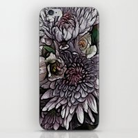 :: Better Days :: iPhone & iPod Skin