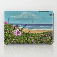 Montauk iPad Case