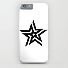 Untitled Star iPhone 6 Slim Case