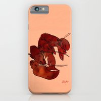 Lobsta iPhone 6 Slim Case