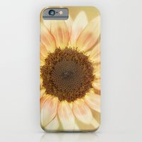 iPhone & iPod Case featuring It's A Sunshine Day by Kim Hojnacki Photography