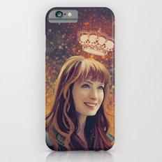 charlie Bardbury - Supernatural Slim Case iPhone 6s