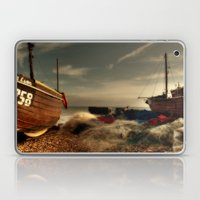 Hastings Laptop & iPad Skin