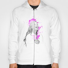 Bliss Hoody
