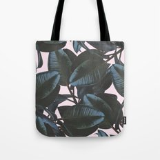 Charming Impression #society6 #decor #buyart Tote Bag