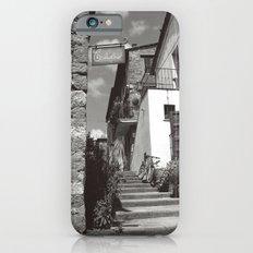 Pienze iPhone 6 Slim Case