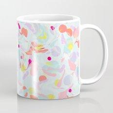 sorbet marble Mug