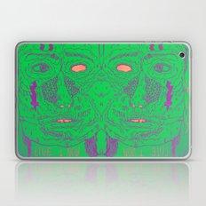 therapist Laptop & iPad Skin