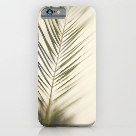 Shade iPhone & iPod Case