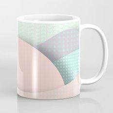 Wave I Mug