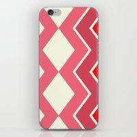 1. iPhone & iPod Skin