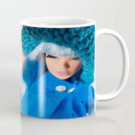 Modular Hues Mug