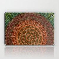 Details Laptop & iPad Skin