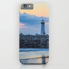 Santa Cruz iPhone 6s Slim Case