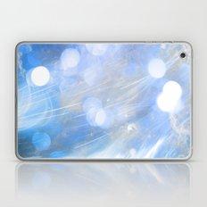 α Betelgeuse Laptop & iPad Skin