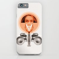 Apologizes iPhone 6 Slim Case